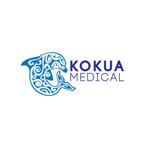 Hawaiian Medical Supply Company