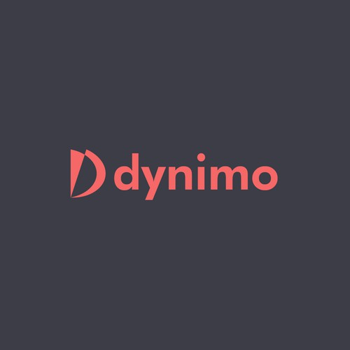 Image Processing App Logo