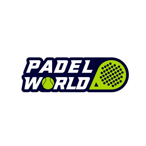 Padel world