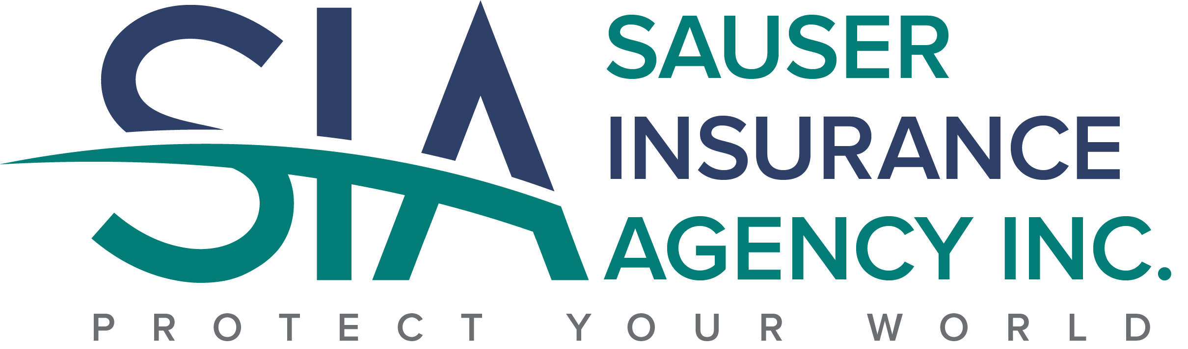 The last insurance agent you will ever need