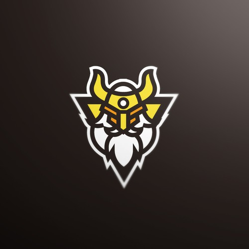 Logo Ykings