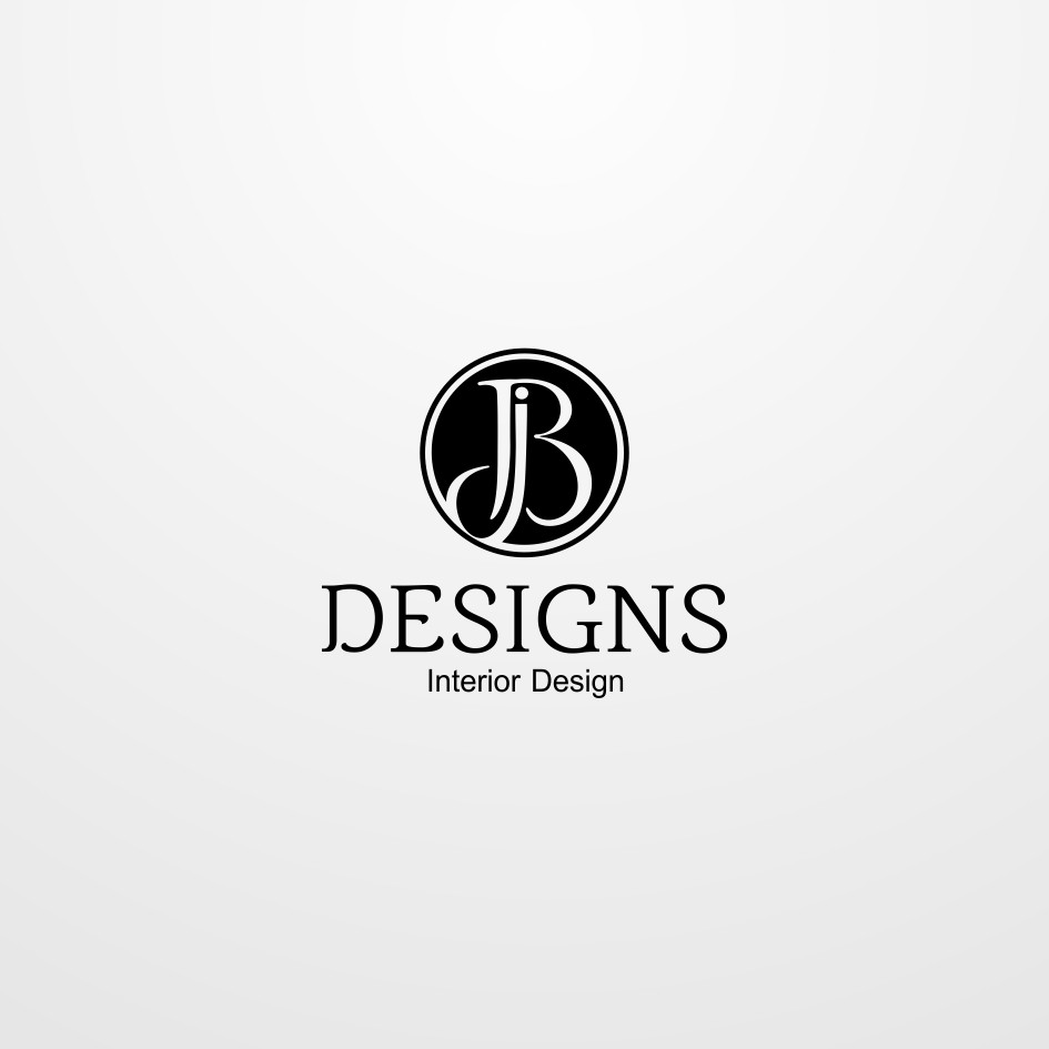 Create a logo that will stand out and be memorable.