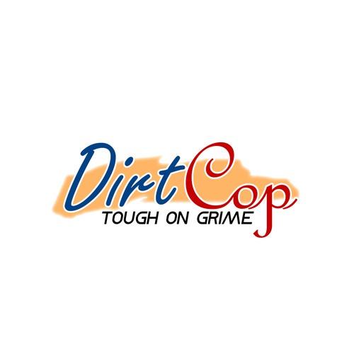 DirtCop