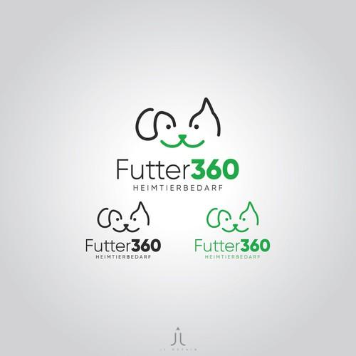 Futter 360