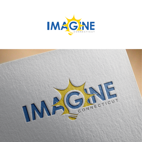 Imagine Connecticut