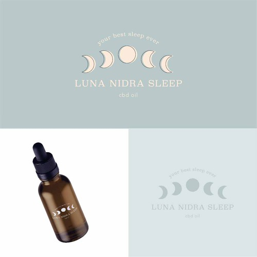 Luna Nidra Sleep