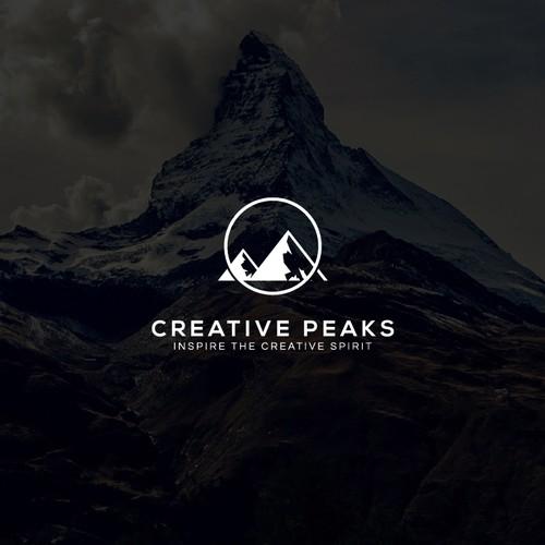 CREATIVE PEAKS
