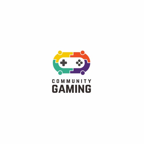 community gaming