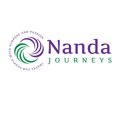 Nanda Journeys