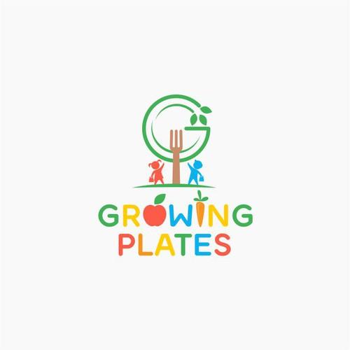 GrowingPlates