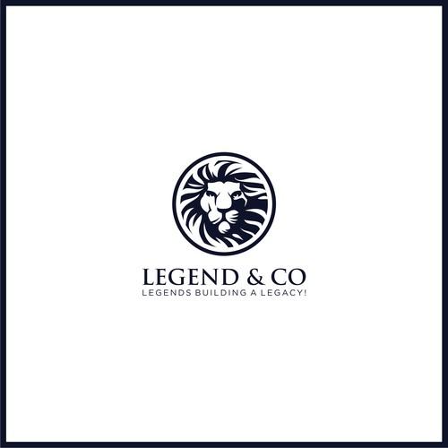 LEGEND & CO