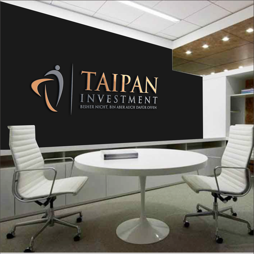 TAIPAN INVESTMENT
