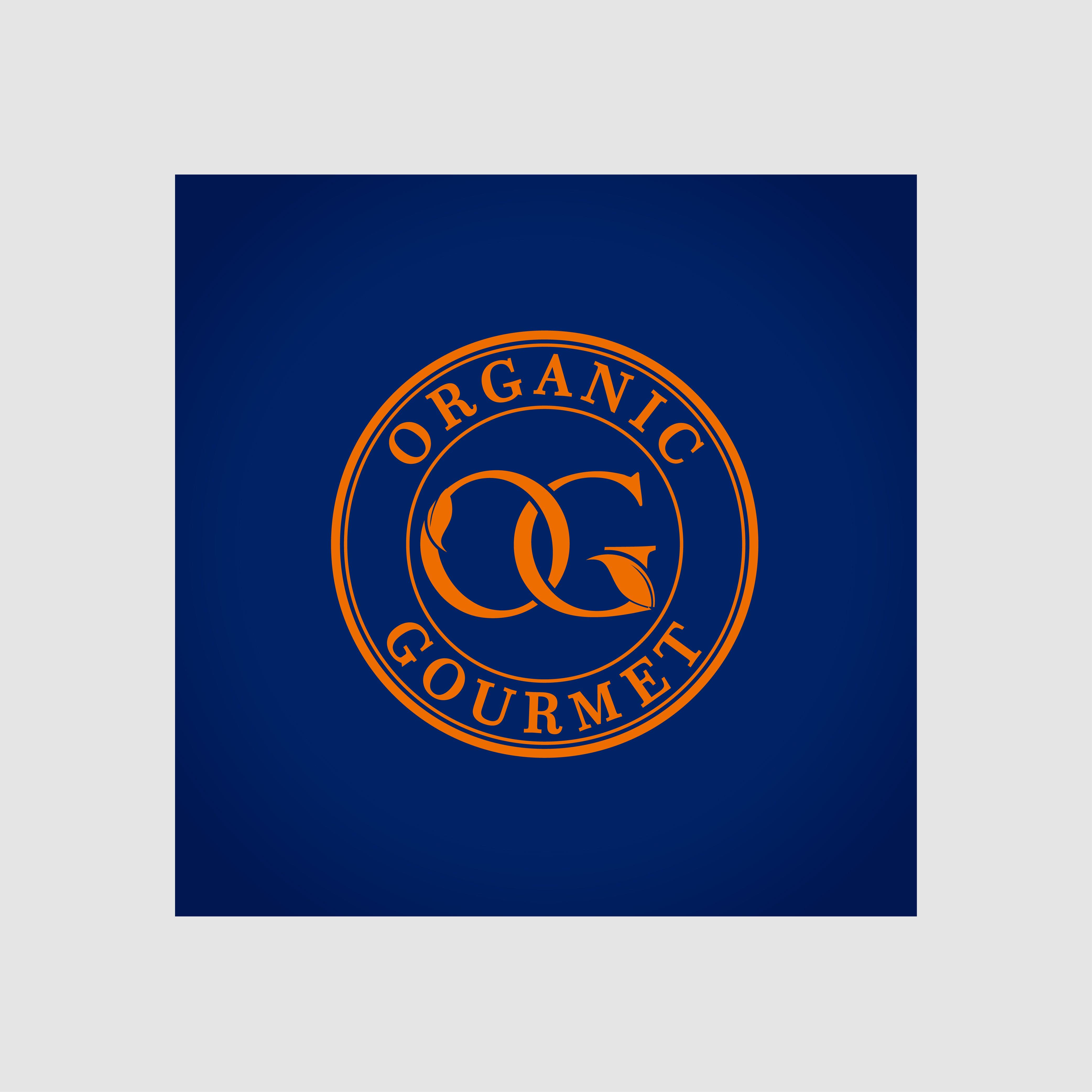 Relevez le défi d'associer le luxe et le bio aux couleurs d'Organic Gourmet