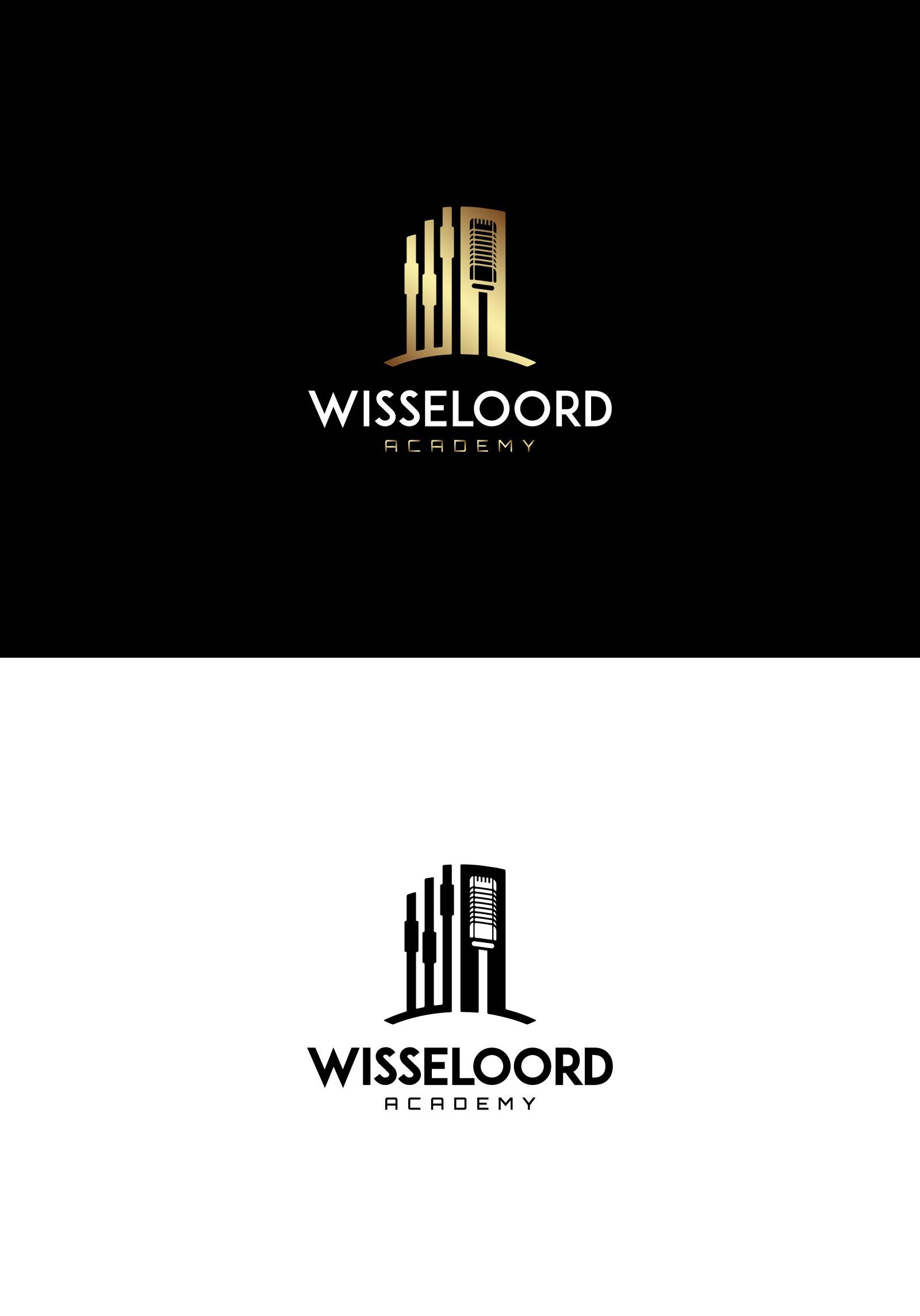 Logo  contest  invitation Fee