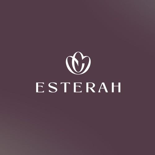 ESTERAH