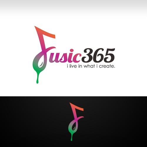 Fusic365