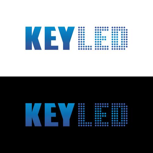 Key LED