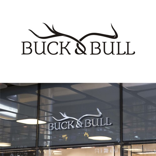 buck & bull