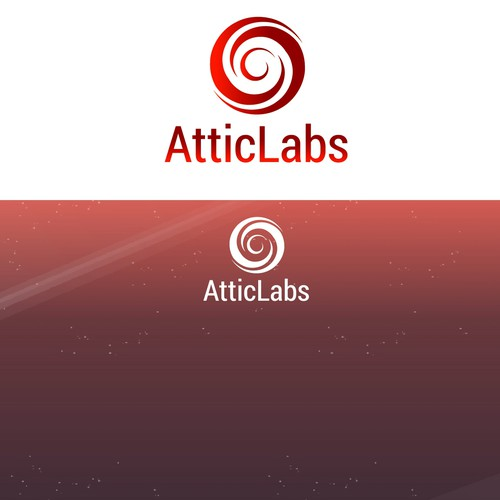 atticlabs1
