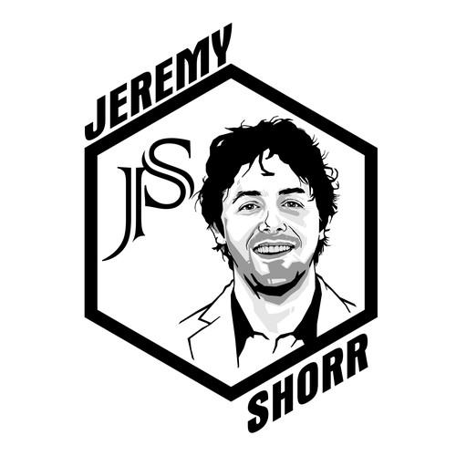 JEREMY SHORR ILLUSTRATION