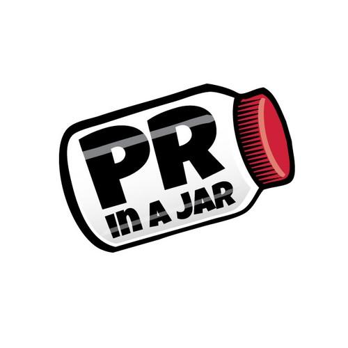 PR in a Jar