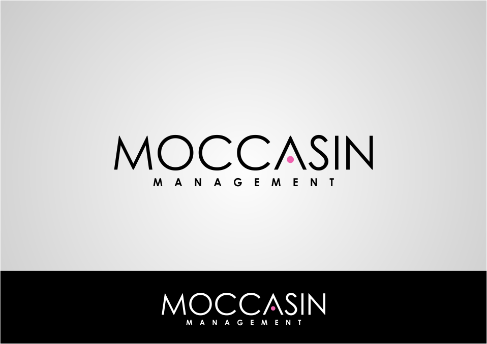 Moccasin needs a new logo