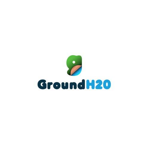 GroundH2O