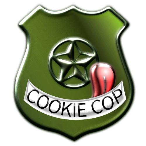 Logo for healthy snack company