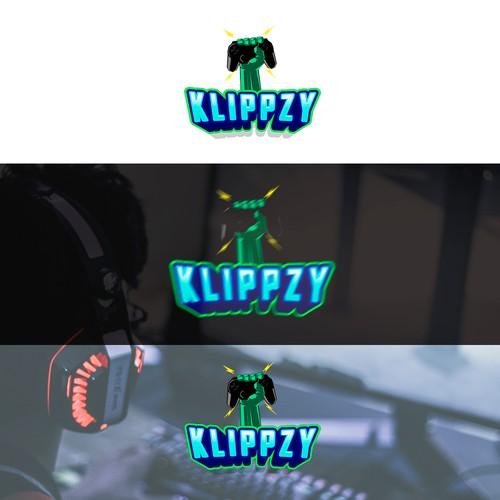 Klippzy