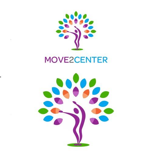 Move2Center