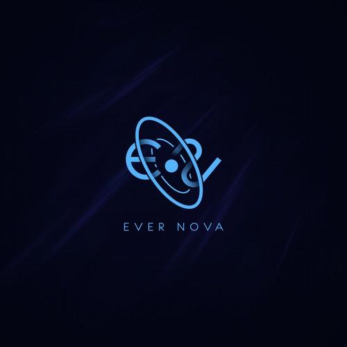 EVER NOVA