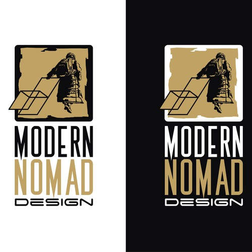 Modern Nomad