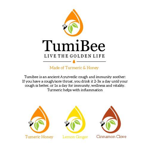 Tumibee