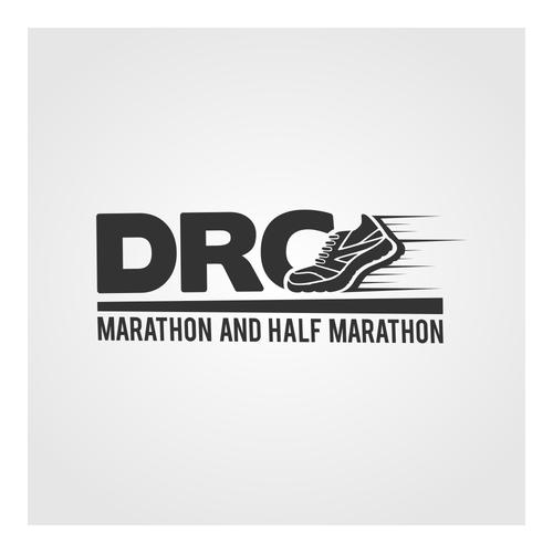 DRC Marathon and Half Marathon