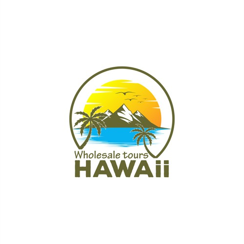 WHOLESALE TOURS HAWAII