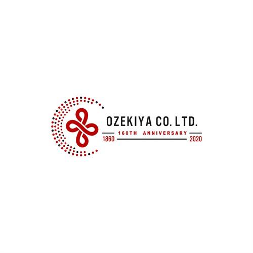 Ozekiya