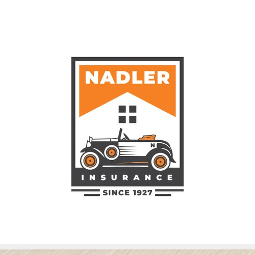 Paul R. Nadler & Associates Insurance Services