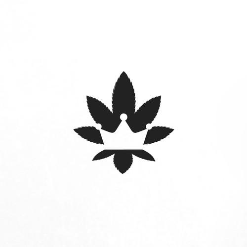 king cannabis