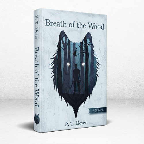 Breath of the Wood