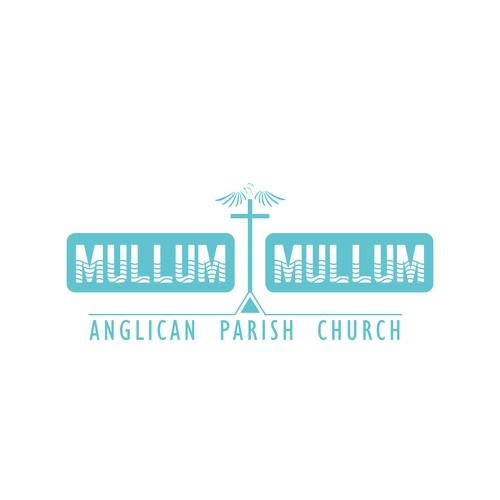MULLUM MULLUM Anglican Parish Church