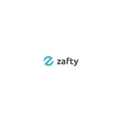 Logo Concept for ZAFTY