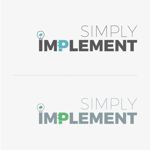 Simply Implement