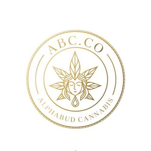 AlphaBud Cannabis