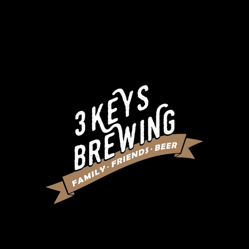 3Keys Brewing