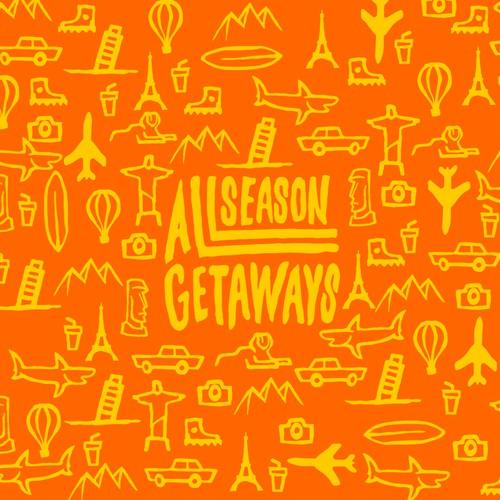 All Season Getaways