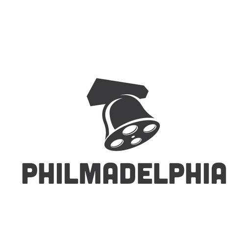 Philmadeplhia logo