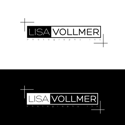 Lisa Vollmer Photography