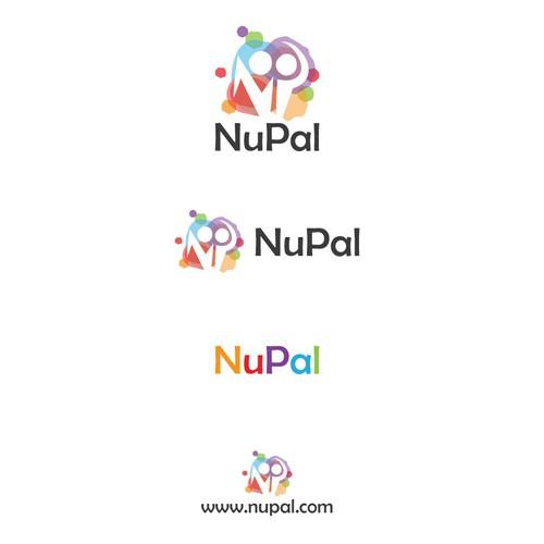 Nupal