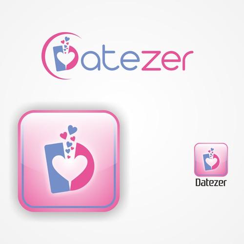 logo for Datester