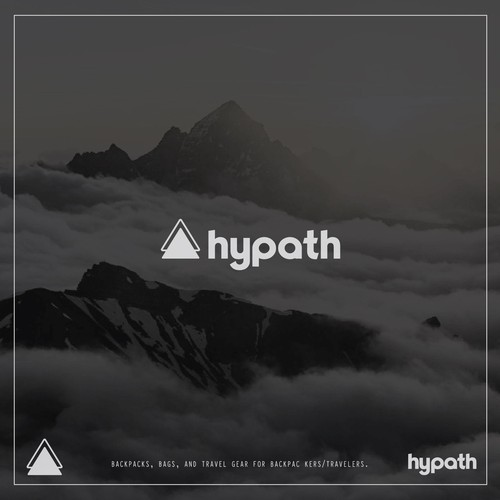 Hypath